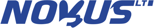 UAB Novus LT